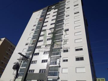 Apartamentos / Padrão em Poços de Caldas Alugar por R$2.500,00