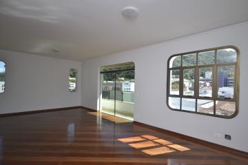 Apartamentos / Padrão em Poços de Caldas , Comprar por R$1.300.000,00