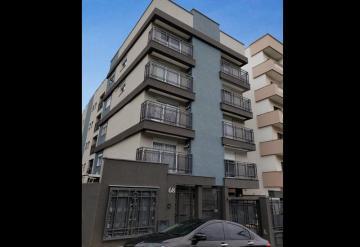 Apartamentos / Padrão em Poços de Caldas , Comprar por R$445.000,00