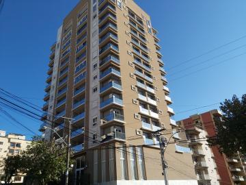 Apartamentos / Padrão em Poços de Caldas , Comprar por R$1.050.000,00