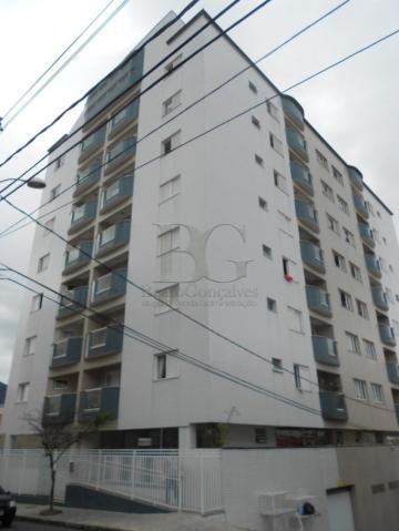 Apartamentos / Padrão em Poços de Caldas Alugar por R$1.700,00