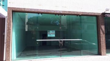 Comercial / Loja em Poços de Caldas Alugar por R$10.000,00