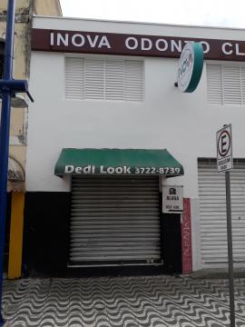 Pocos de Caldas Centro Comercial Locacao R$ 2.500,00 Area construida 47.36m2