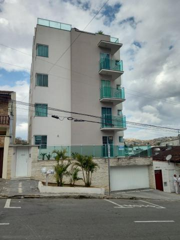 Apartamentos / Padrão em Poços de Caldas , Comprar por R$520.000,00
