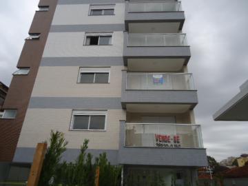 Apartamentos / Padrão em Poços de Caldas Alugar por R$3.000,00