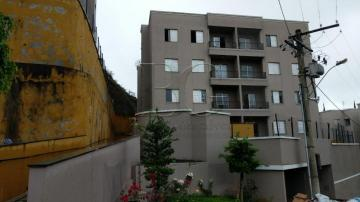 Apartamentos / Padrão em Poços de Caldas Alugar por R$700,00