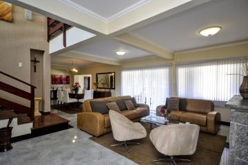 Pocos de Caldas Bortolan Casa Venda R$3.000.000,00 5 Dormitorios 6 Vagas Area do terreno 2500.00m2