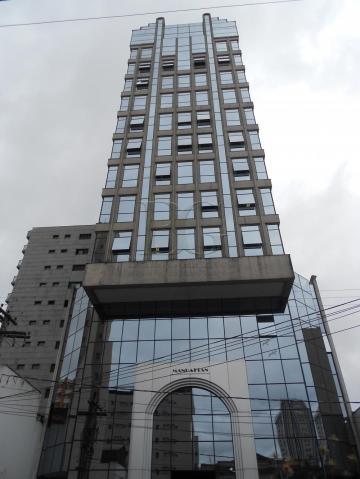 Pocos de Caldas Centro Comercial Locacao R$ 9.000,00 Condominio R$2.600,00 Area construida 258.00m2