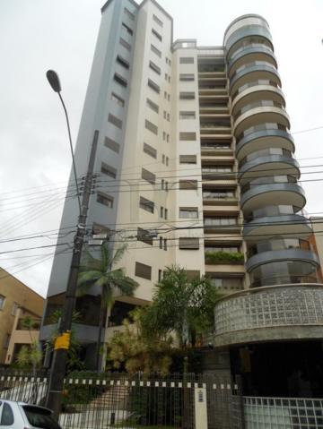 Apartamentos / Padrão em Poços de Caldas Alugar por R$2.180,00