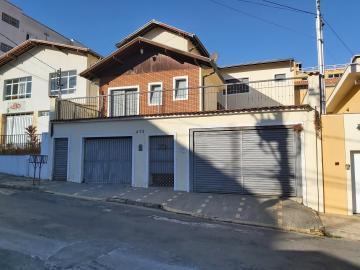 Casas / Padrão em Poços de Caldas , Comprar por R$840.000,00