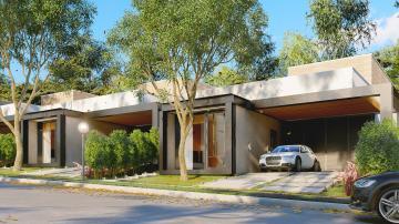 Casas / Casa em condomínio em Poços de Caldas , Comprar por R$598.500,00