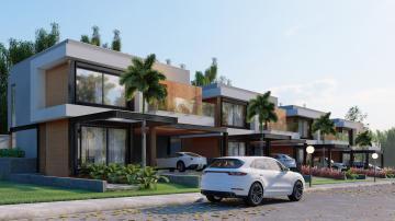 Casas / Casa em condomínio em Poços de Caldas , Comprar por R$801.000,00