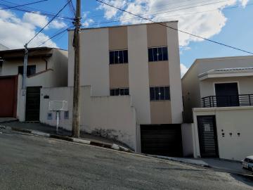 Apartamentos / Padrão em Poços de Caldas , Comprar por R$240.000,00