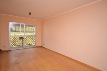 Apartamentos / Padrão em Poços de Caldas , Comprar por R$200.000,00