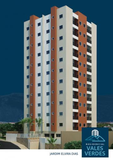 Alugar Apartamentos / Padrão em Poços de Caldas. apenas R$ 185.000,00
