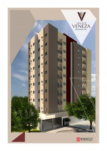 Apartamentos / Padrão em Poços de Caldas , Comprar por R$160.000,00