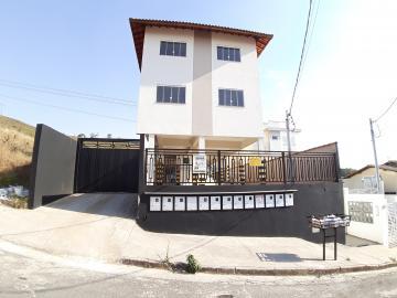 Apartamentos / Padrão em Poços de Caldas Alugar por R$800,00