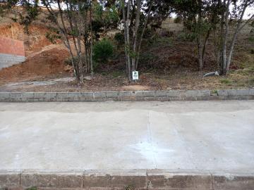 Terrenos / Padrão em Poços de Caldas , Comprar por R$415.000,00