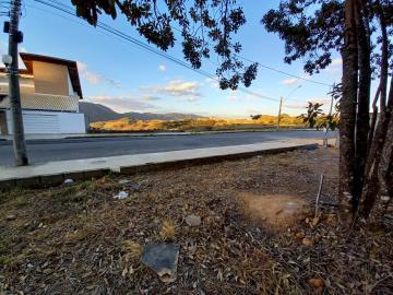 Terrenos / Padrão em Poços de Caldas , Comprar por R$450.000,00