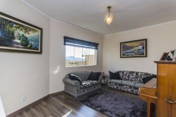 Casas / Padrão em Poços de Caldas , Comprar por R$800.000,00