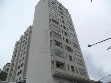 Apartamentos / Padrão em Poços de Caldas , Comprar por R$190.000,00