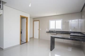 Casas / Padrão em Poços de Caldas , Comprar por R$390.000,00