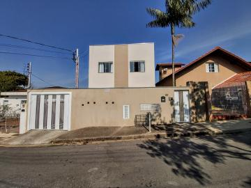 Apartamentos / Padrão em Poços de Caldas , Comprar por R$270.000,00