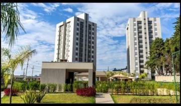 Apartamentos / Lançamento em Poços de Caldas , Comprar por R$170.000,00