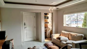 Apartamentos / Padrão em Poços de Caldas , Comprar por R$610.000,00