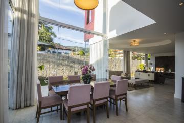 Pocos de Caldas Jardim dos Estados Casa Venda R$2.200.000,00 4 Dormitorios 4 Vagas Area do terreno 400.00m2