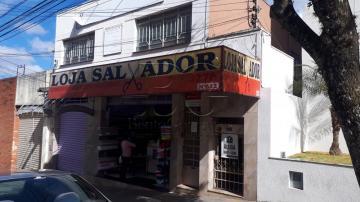 Pocos de Caldas Centro Comercial Venda R$2.800.000,00 Area construida 464.60m2