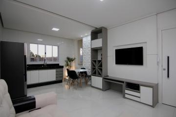 Alugar Apartamentos / Padrão em Poços de Caldas. apenas R$ 495.000,00