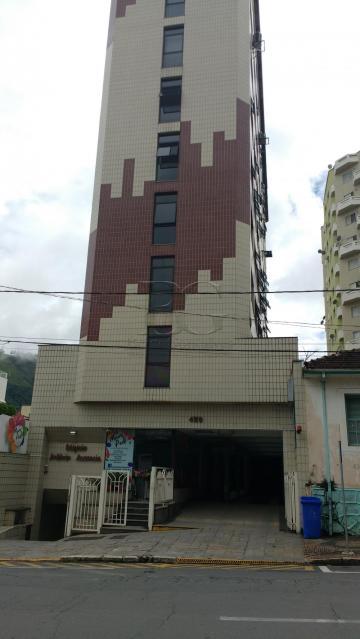 Pocos de Caldas Centro Estabelecimento Locacao R$ 4.000,00 Condominio R$905,00 Area construida 157.76m2