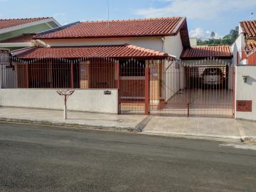 Casas / Padrão em Águas da Prata , Comprar por R$370.000,00