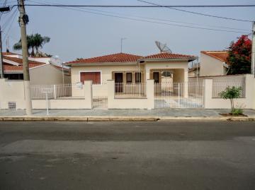 Casas / Padrão em Águas da Prata , Comprar por R$360.000,00