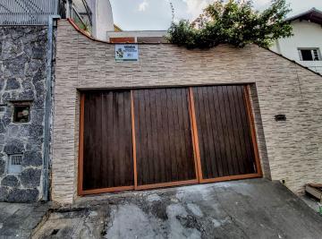 Comprar Casas / Padrão em Poços de Caldas R$ 580.000,00 - Foto 2