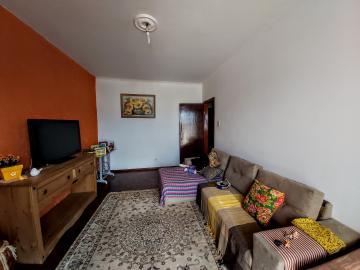 Comprar Casas / Padrão em Poços de Caldas R$ 580.000,00 - Foto 5