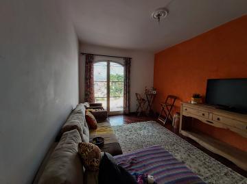 Comprar Casas / Padrão em Poços de Caldas R$ 580.000,00 - Foto 6