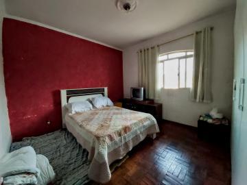 Comprar Casas / Padrão em Poços de Caldas R$ 580.000,00 - Foto 7