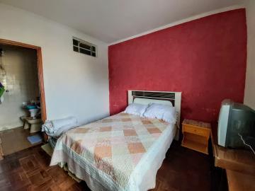 Comprar Casas / Padrão em Poços de Caldas R$ 580.000,00 - Foto 8