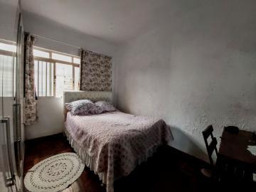 Comprar Casas / Padrão em Poços de Caldas R$ 580.000,00 - Foto 9