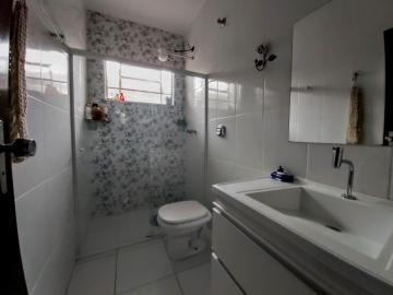 Comprar Casas / Padrão em Poços de Caldas R$ 580.000,00 - Foto 10