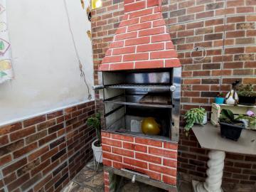 Comprar Casas / Padrão em Poços de Caldas R$ 580.000,00 - Foto 12