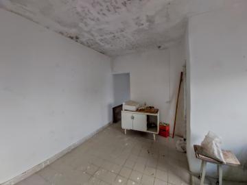 Comprar Casas / Padrão em Poços de Caldas R$ 580.000,00 - Foto 17