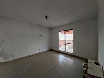Comprar Casas / Padrão em Poços de Caldas R$ 580.000,00 - Foto 18