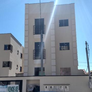 Apartamentos / Padrão em Poços de Caldas , Comprar por R$185.000,00