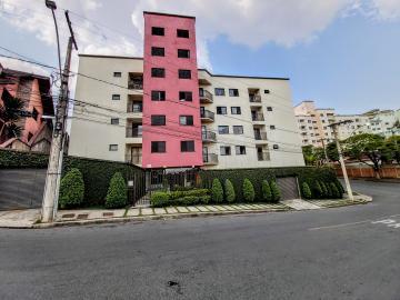 Comprar Apartamentos / Padrão em Poços de Caldas R$ 340.000,00 - Foto 1