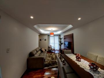 Comprar Apartamentos / Padrão em Poços de Caldas R$ 340.000,00 - Foto 3