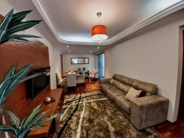 Comprar Apartamentos / Padrão em Poços de Caldas R$ 340.000,00 - Foto 4