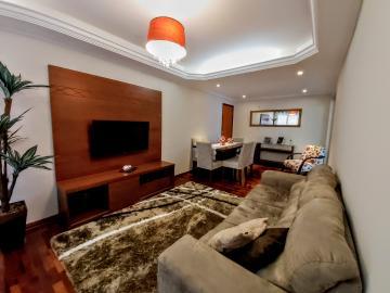 Comprar Apartamentos / Padrão em Poços de Caldas R$ 340.000,00 - Foto 5